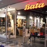 Bata Superstore