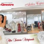 Atelier Rosanna Capasso