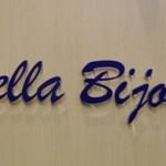 Bella Bijoux