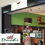 Cafe' Duchi