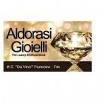 Aldorasi Gioielli