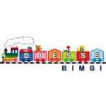 Diesse Bimbi Srl