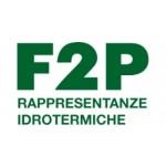 F2P Snc Rappresentanze